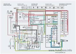 newest yamaha r6 wiring diagram pdf for choice 2005 yamaha r6 newest yamaha r6 wiring diagram pdf for choice 2005 yamaha r6 engine diagram
