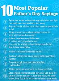Funny Fathers Day Quotes From Wife Welkombijdeheeren