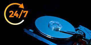 Kayıt Cihazı İçin Hard Disk Alırken Nelere Dikkat Edilmeli?