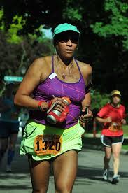 Corgi Mama Runner