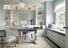 healthy home office. A Healthy Home Office Helps Improve Productivity Immensely In The Long Run, And It Is Simple Things That Make Big Difference Work