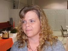 Christi Pate - Boonville, NC (423 books)