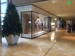 chanel store exterior. chanel store exterior in houston galleria t