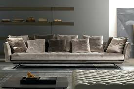 contemporary furniture definition. Modern Style Furniture Reasons Why People Go For Contemporary Design Definition .