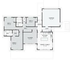 3 bedroom house plan nz small 3 bedroom house plans elegant 3 bedroom house plans 3