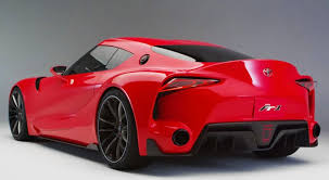 new car 2016 models100 ideas 2016 New Car Models on islamicdesignnet