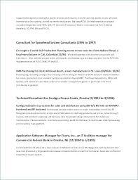 Sample Resume For Career Change Interesting Resume For Career Change Fresh Sample Job Resume Lordvampyrnet
