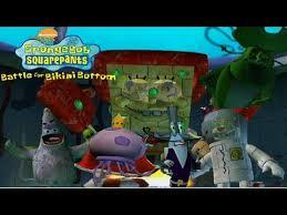 Bikini Bottom High School   Encyclopedia SpongeBobia   Fandom     Nick com