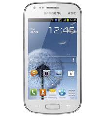 samsung 3g phone price list. samsung galaxy s duos s7562 mobile price list in india november 2017 - ispyprice.com 3g phone
