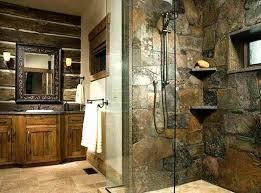 contemporary shower ideas for your bathroom modern design