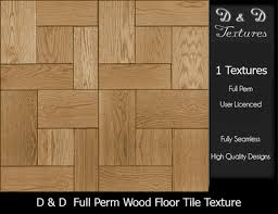 Wood floor tiles texture Oak Full Perm Wood Floor Tile Texture Second Life Marketplace Second Life Marketplace Full Perm Wood Floor Tile Texture