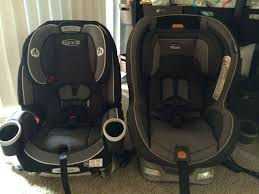 4 ever graco car seat graco 4ever all in one convertible car seat canada graco 4ever