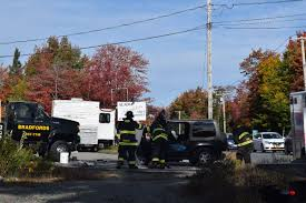 jeep crashes near ellsworth ton town line the ellsworth americanthe ellsworth american