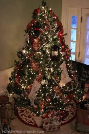 vintage christmas tree pictures. Fine Tree Vintage Christmas Tree For Pictures A