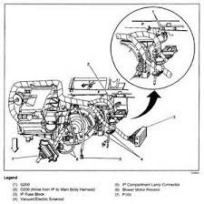 similiar 2001 oldsmobile aurora engine diagram keywords on 2000 olds intrigueon 2001 oldsmobile aurora v8 engine diagram