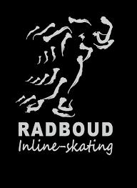 Radboud Inline Skating Inline Skating West Friesland Posts
