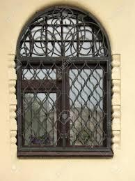 Gepflegte Altbau Fenster Lizenzfreie Fotos Bilder Und Stock
