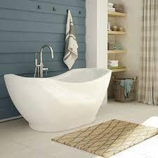 the best of costco bathtub in jono bathtubs