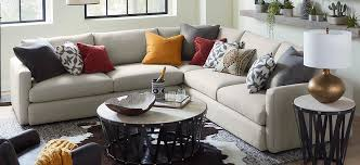 bassett furniture logo. Allure Bassett Furniture Logo