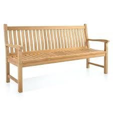 outdoor bench seats wave teak garden bench for 3 outdoor wooden bench seats for outdoor