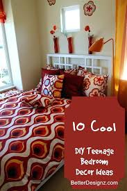 diy teen bedroom ideas tumblr. Interesting Teen Simple Teen Bedroom Ideas Teenage Decorating Cool  Decor   Throughout Diy Teen Bedroom Ideas Tumblr