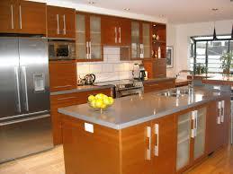 Creative Small Kitchen Fair Kitchen Interior Design Creative Small Kitchen Remodeling