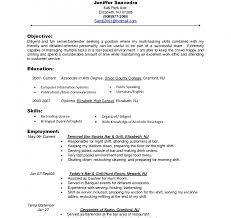 Restaurant Host Job Description Resume Best Of Restaurant Hostess