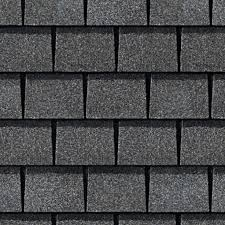 roof shingle texture seamless.  Texture HR Full Resolution Preview Demo Textures  ARCHITECTURE ROOFINGS Asphalt  Roofs Shingle Roofing Texture Seamless 03339 To Roof Shingle Texture Seamless F