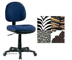 leopard print office chair. zebra print desk chair uk animal beautiful carved wood . leopard office