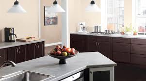 Tricorn Black Sherwin Williams Kitchen Color Inspiration Gallery Sherwin Williams
