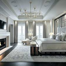 modern mansion master bedrooms. Modern Mansion Master Bedroom With Tv Best Luxury Ideas On . Bedrooms