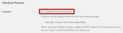 Make Coupons Adding Coupons Uncanny Owl