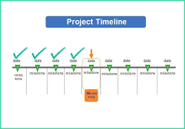 Project Task List Template Word