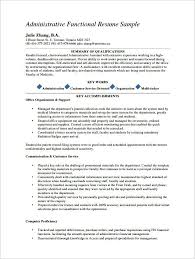 Free Medical Resume Templates Simple Cover Letter For Medical Assistant Medical Assistant Resume