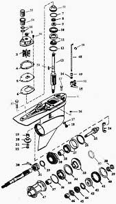 alpha 1 & gen 2 outdrive parts drawings videos mercruiser sterndrive Mercruiser 3.0 Parts Diagram alpha 1 & gen 2 outdrive parts drawings videos mercruiser sterndrive wiring diagram
