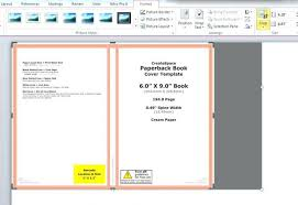 ms word 2007 template booklet template microsoft word 2007 dtk templates