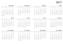 Two Year Calendar Template Download By 2015 Yearly Calendar Template ...
