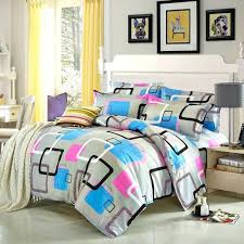 ikea childrens duvet covers uk ikea childrens duvet covers high fashion bedding set kids bedding
