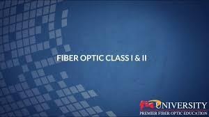 The Light Connection Oriskany Hands On Fiber Optic Training Fiber Instrument Sales