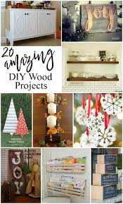 Decorating Christmas Stockings Ideas  Christmas Lights DecorationDiy Christmas Wood Crafts