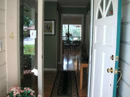 inside front door colors. Full Size Of Front Door:inside Door Color Home Design Compact Inside Colors