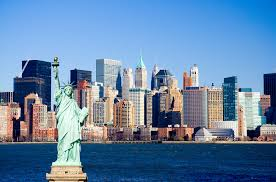 new york life insurance with no exam