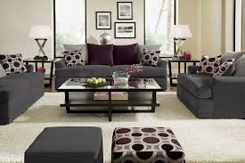 Wondrous Inspration Value City Furniture Toledo Ohio Charming