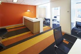office feature wall ideas. office feature wall corporate interior design space planning ideas commercial fitout l