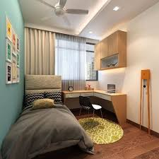 interior bedroom design ideas teenage bedroom. Contemporary Bedroom Intended Interior Bedroom Design Ideas Teenage