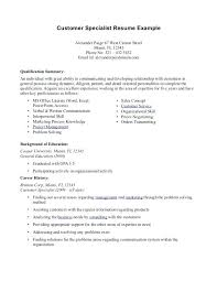 Career Objective On Resume Sample Career Objective For Accounting Fresh Graduate Of Resume 98