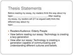 the writers express a paragraph and essay persuasive essay helping university essay ghostwriters for hire us