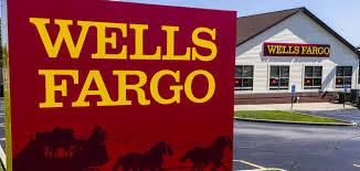 activate wells fargo debit card activate wells fargo card