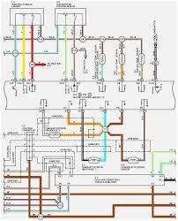 12 lovely photos of subaru impreza wiring diagram pdf get 1996 toyota corolla wiring diagram pdf 1996 toyota corolla wiring diagram wiring library \u2022 woofit