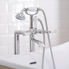 The Bathroom Taps Buyer S Guide Bigbathroomshop